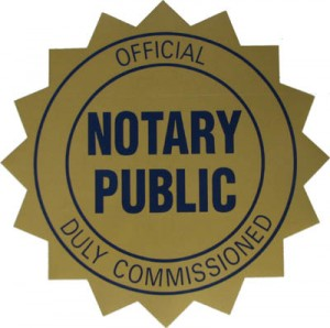 notary-public-seal-336454